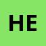 Hewayne