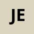 Jeruscha